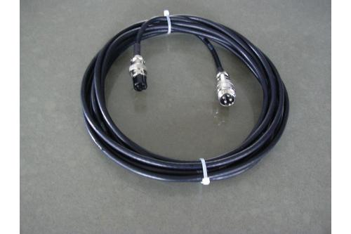 Extension Mic Cable