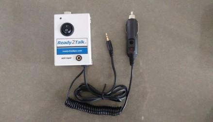 PA 5 Portable W Lo Rez